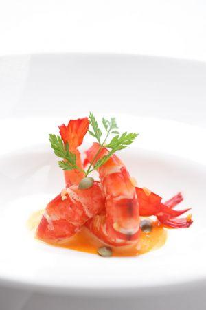 CarrotRecipe-5.jpg