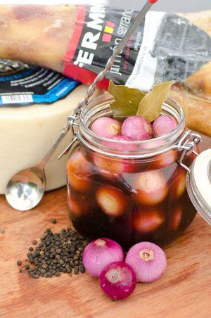 OnionRecipe-11.jpg